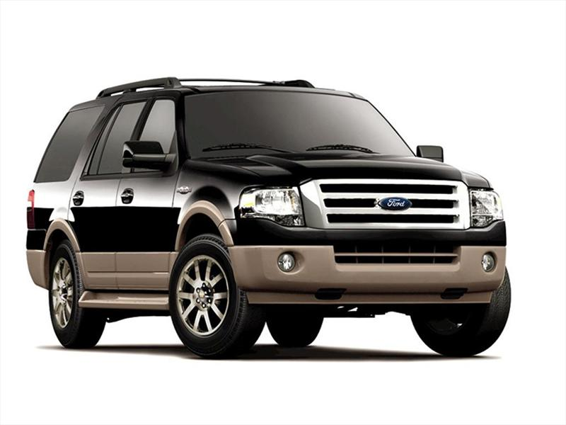 mexico 2014 ford everest suv rendering ford new cars trucks suvs