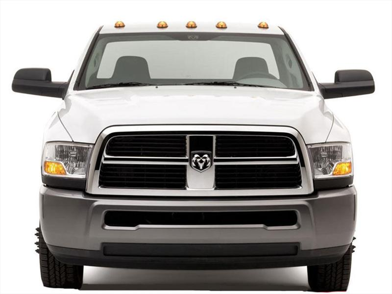 Chevy Hd Trucks 5500 Series | Autos Post