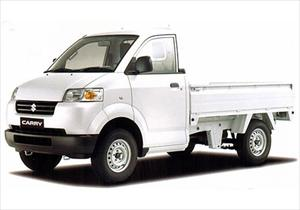 Suzuki APV Pick-up
