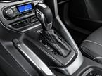 Ford Focus Hatchback SE Sport Aut