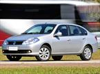 Renault Symbol 1.6L Authentique Pack II