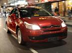 Citroen C4 Hatchback 1.6 X