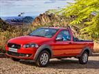 Fiat Strada Trekking