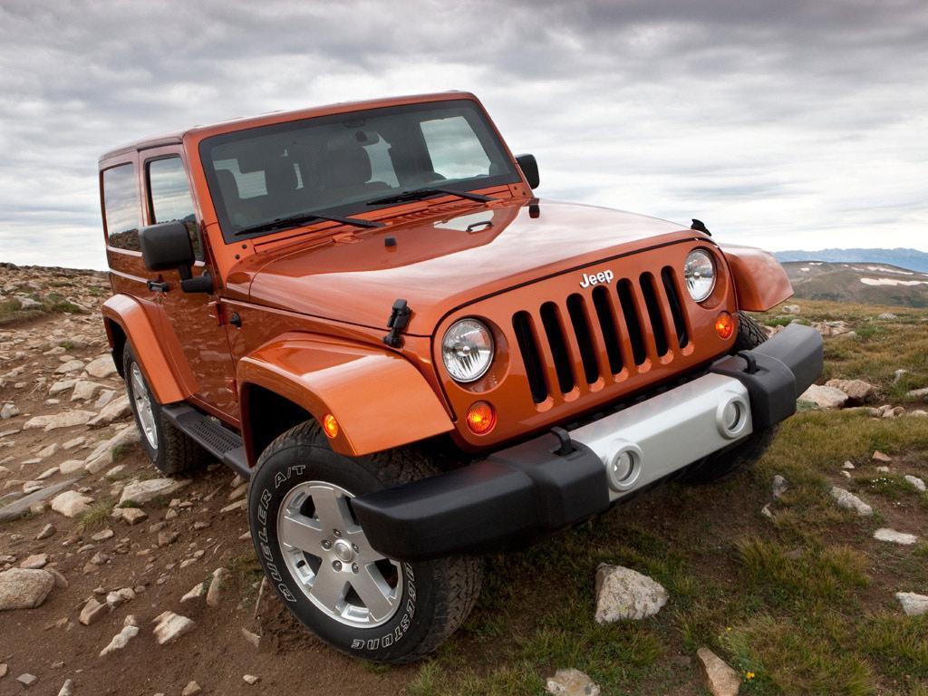 Jeep Wrangler Precio Del Cat 225 Logo Y Cotizaciones