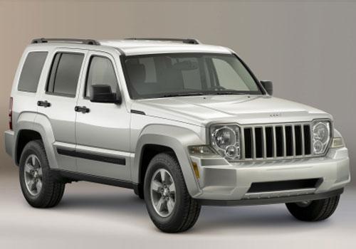 repuestos jeep cherokee 2008 al 2011