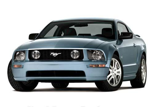 ford mustang coup v6 aut 2010. Black Bedroom Furniture Sets. Home Design Ideas