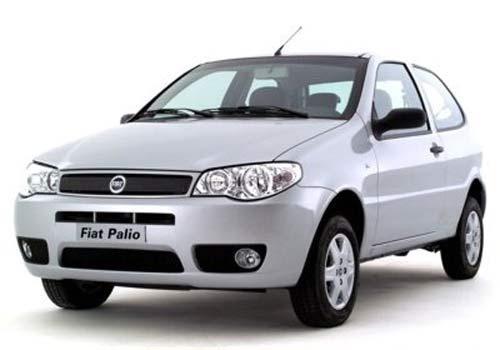 foto plan ahorro Fiat Palio Fire ( 3P  )
