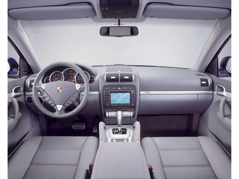 Porsche Cayenne Hvac Blower Fan And Regulator Replacement