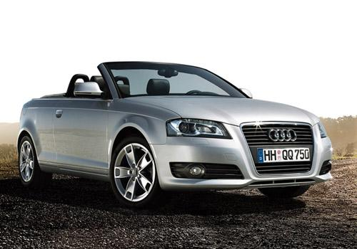 audi a3 1 8l t fsi cabriolet 2013. Black Bedroom Furniture Sets. Home Design Ideas