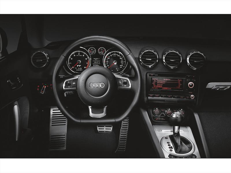 Audi tt coup 2 0t fsi 2013 for 2000 audi tt window regulator