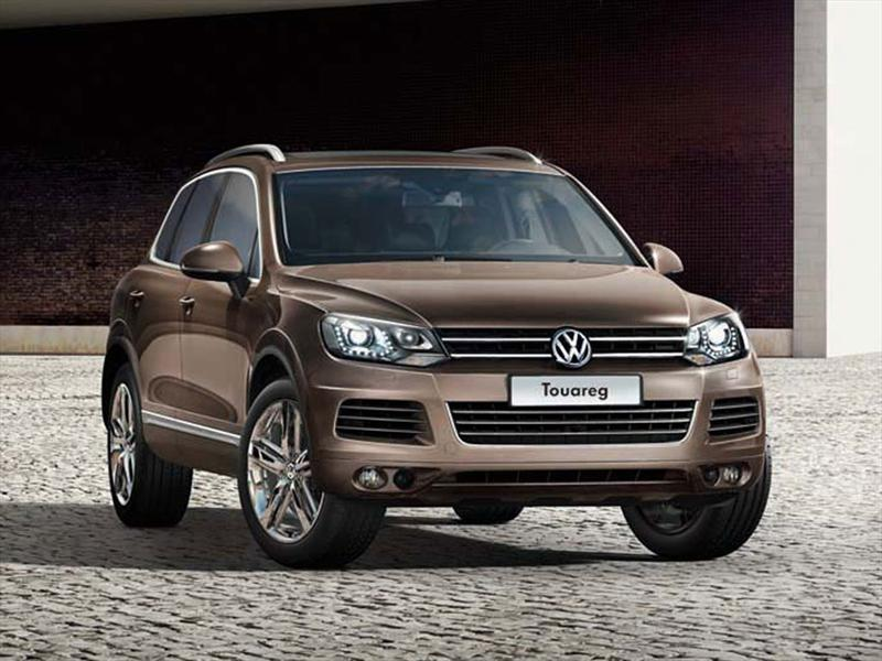 volkswagen touareg 3 0l v6 tdi 2014. Black Bedroom Furniture Sets. Home Design Ideas