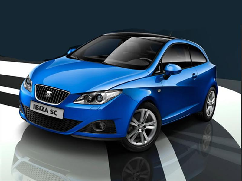 Seat ibiza coup sport 2 0l 2012 - Seat ibiza sport coupe fr ...
