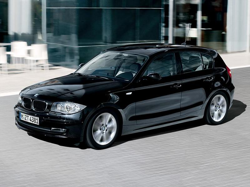 bmw serie 1 120i sport 5p 2013. Black Bedroom Furniture Sets. Home Design Ideas