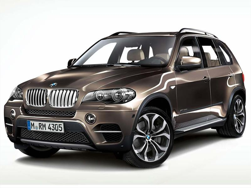 bmw x5 xdrive30d sport 2013. Black Bedroom Furniture Sets. Home Design Ideas