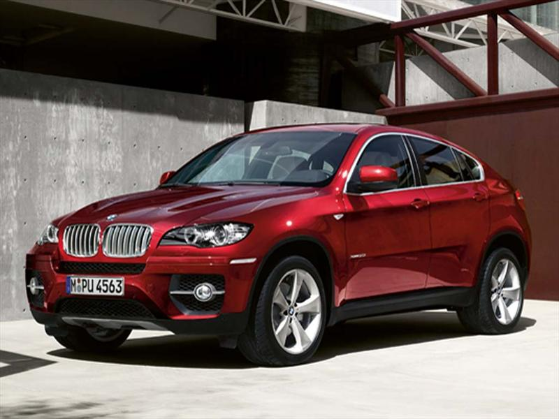 bmw x6 xdrive30d 2013. Black Bedroom Furniture Sets. Home Design Ideas