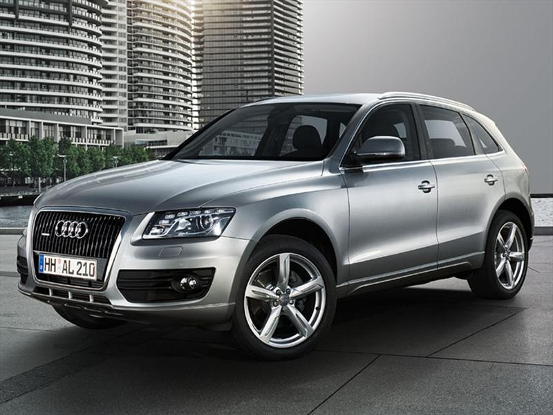 audi q5 3 0 tfsi luxury 2013. Black Bedroom Furniture Sets. Home Design Ideas