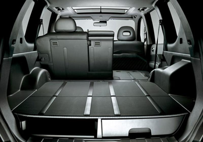 carros nuevos nissan precios x trail. Black Bedroom Furniture Sets. Home Design Ideas