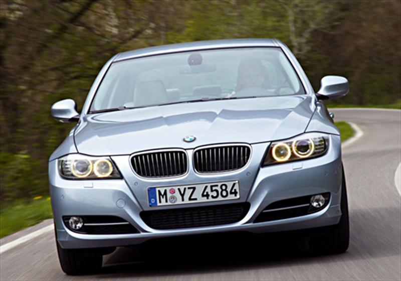 Bmw serie 3 318i executive 2012 for 1995 bmw 318i window regulator