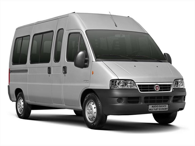 fiat ducato combinato 2 3 tdi multijet 2014. Black Bedroom Furniture Sets. Home Design Ideas