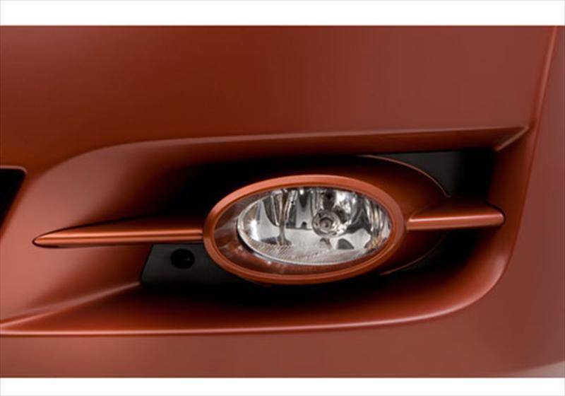 Honda civic si 2 0l 2016 for 1998 honda civic manual window regulator
