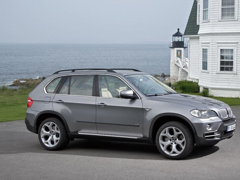 bmw x5 xdrive 50ia premium edition sport 2013. Black Bedroom Furniture Sets. Home Design Ideas