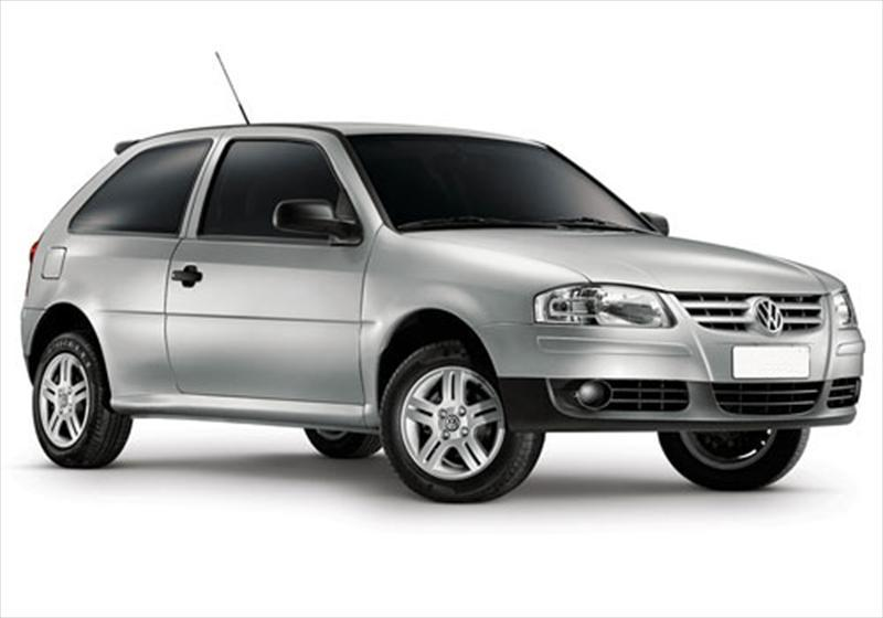 foto plan ahorro Volkswagen Gol ( 3P 1.4 Power ) Cuotas desde $399