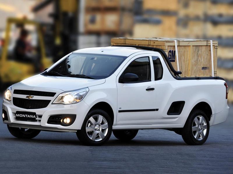 Fotos De Camionetas Chevrolet Tuning Y Sus Chicas Html
