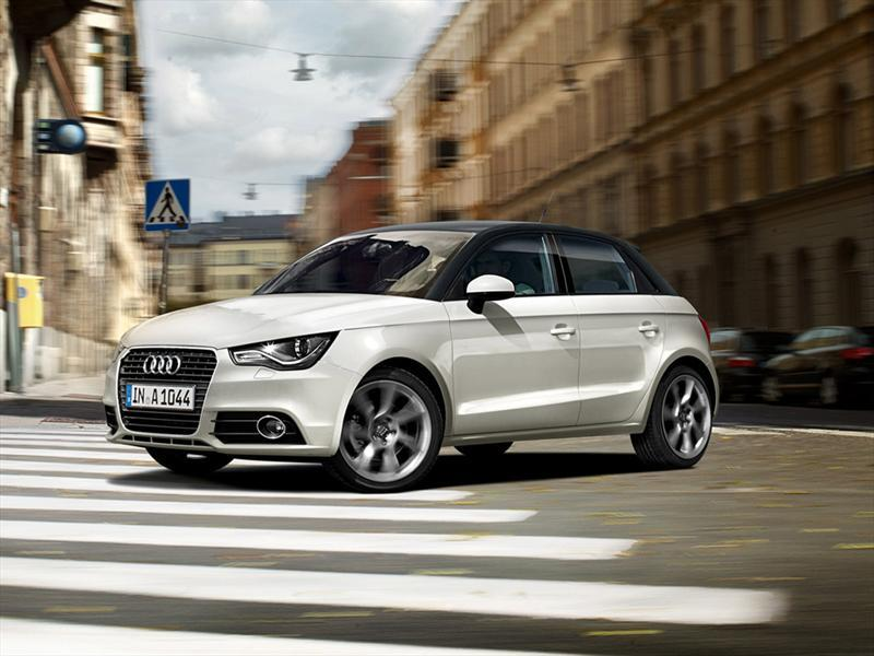 audi a1 sportback ego s tronic 2015. Black Bedroom Furniture Sets. Home Design Ideas