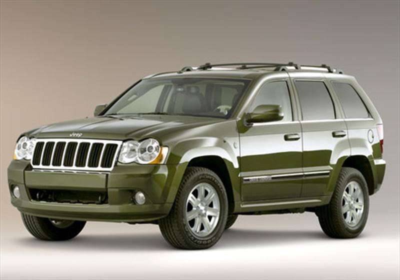 jeep grand cherokee laredo 4 7l aut 4x4 2014. Black Bedroom Furniture Sets. Home Design Ideas
