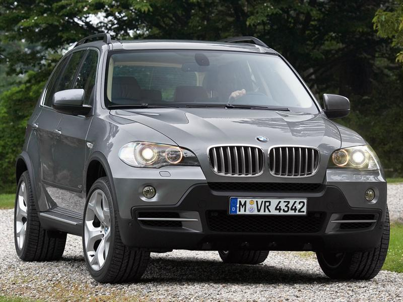 bmw x5 xdrive 35ia m sport 2013. Black Bedroom Furniture Sets. Home Design Ideas