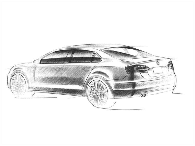 volkswagen vento 2 0 tdi luxury  2012