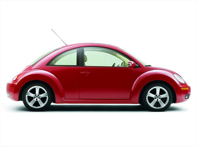 volkswagen new beetle 1 8 turbo sport 2012. Black Bedroom Furniture Sets. Home Design Ideas