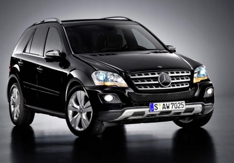 mercedes benz clase m ml 350 sport 2014. Black Bedroom Furniture Sets. Home Design Ideas