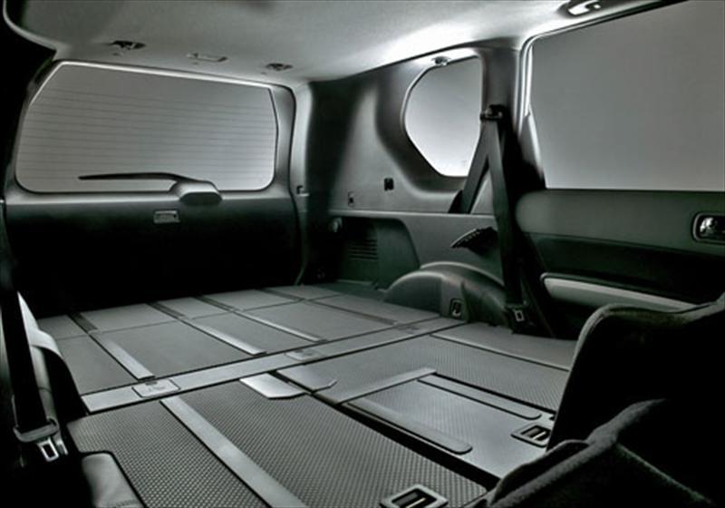 carros nuevos nissan precios x trail. Black Bedroom Furniture Sets. Home Design Ideas