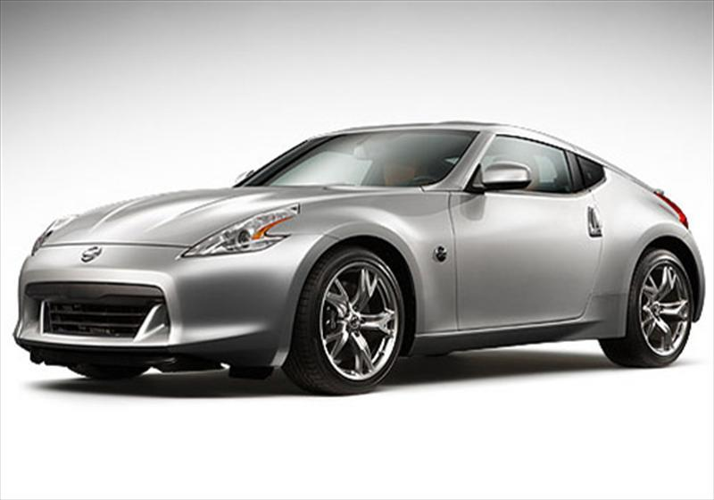 nissan 370z touring 2016. Black Bedroom Furniture Sets. Home Design Ideas