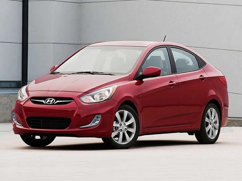 Hyundai car price list philippines 2015 10
