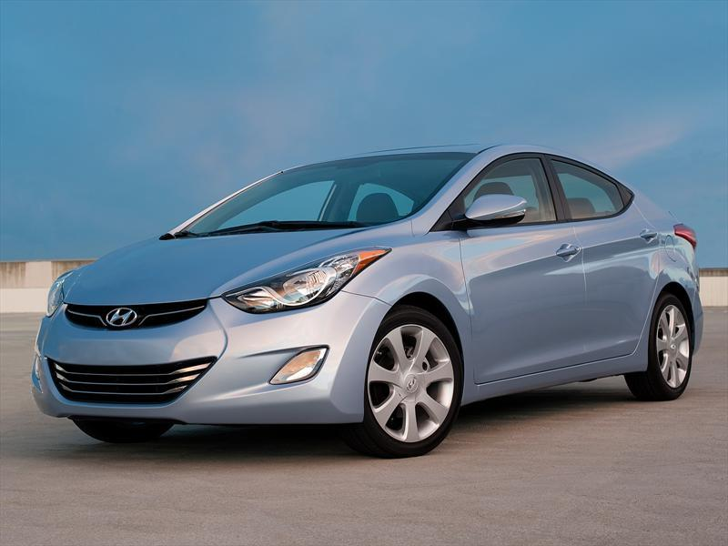 Hyundai, cotizaciones y precios del catálogo