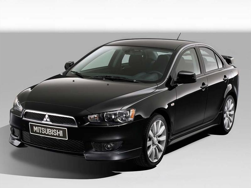 mitsubishi lancer es cvt 2012. Black Bedroom Furniture Sets. Home Design Ideas