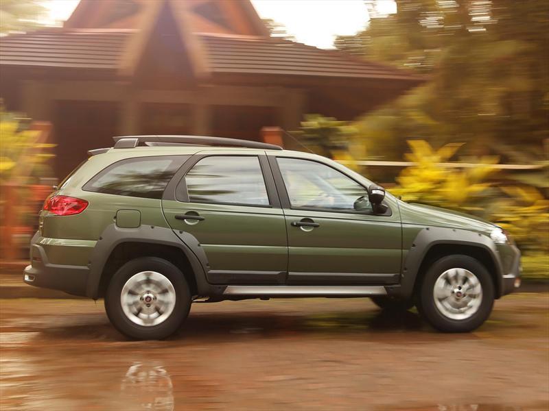 Autos nuevos fiat precios palio adventure for Fiat idea adventure 2015 precio