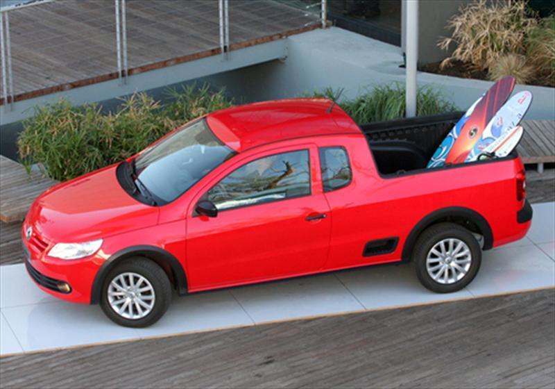 Vw Mexico Modelos 2014.html | Autos Weblog