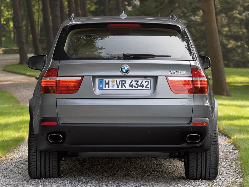 bmw x5 xdrive 50ia exclusive 2013. Black Bedroom Furniture Sets. Home Design Ideas