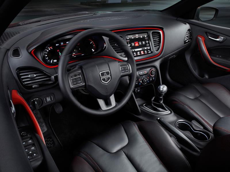 P A B B Ca Fd Fb Bae on Dodge Caliber Suspension