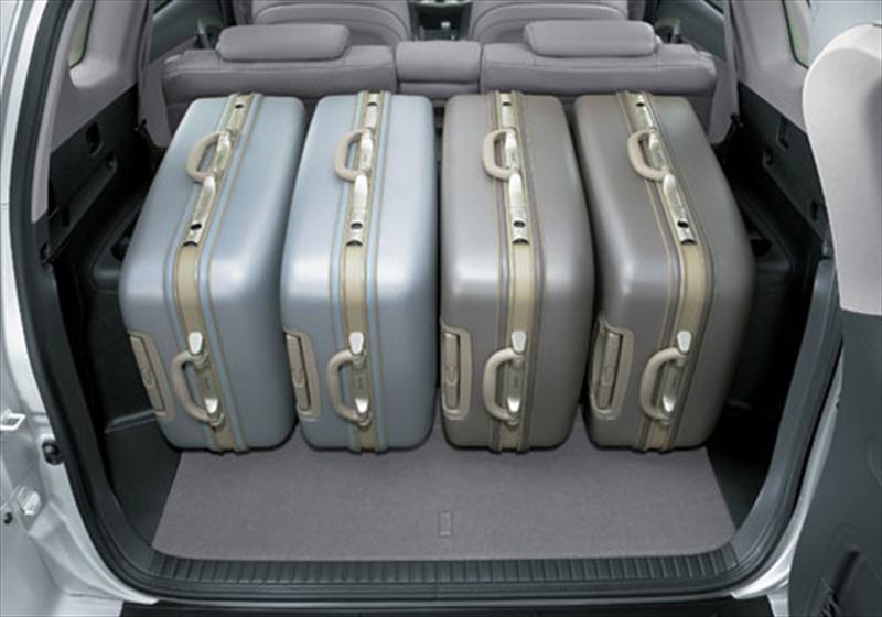 Toyota Rav4 2 4l 4x4 Aut Full 2012