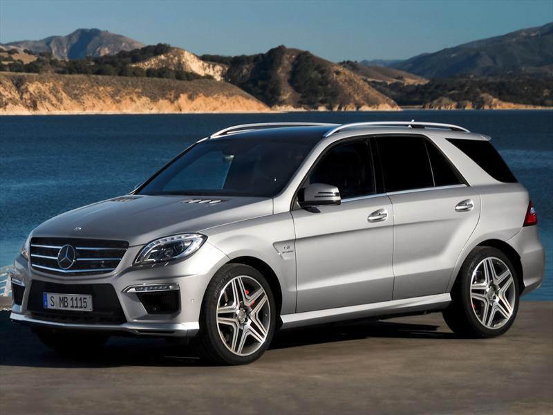 mercedes benz m ml 350 cdi sport 2012. Black Bedroom Furniture Sets. Home Design Ideas