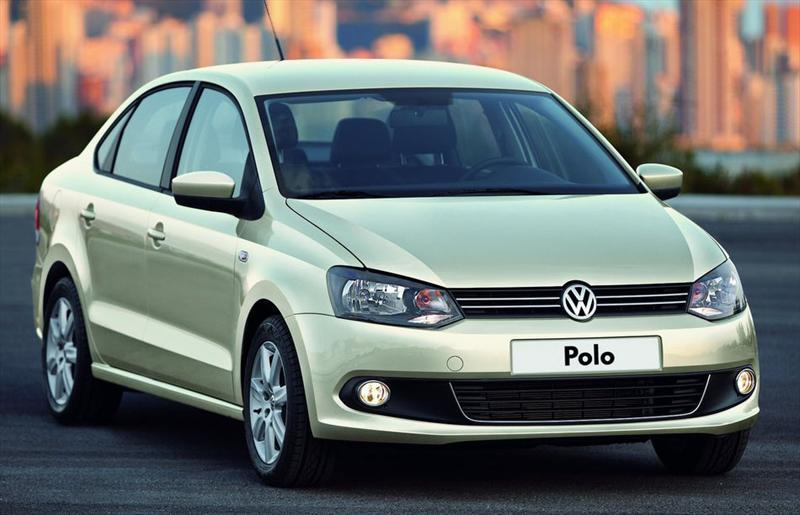 volkswagen polo 1 6l 2016. Black Bedroom Furniture Sets. Home Design Ideas