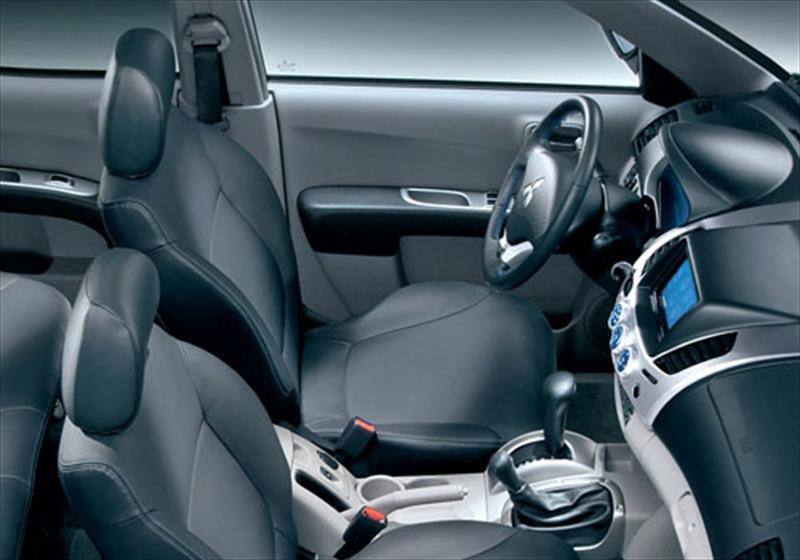 Mitsubishi l200 3 2l tdi gls doble cabina aut 2014 - Mitsubishi l200 doble cabina ...