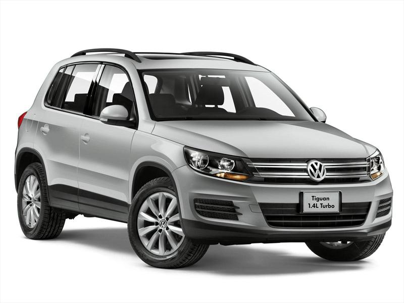 volkswagen tiguan sport style 1 4 2015. Black Bedroom Furniture Sets. Home Design Ideas