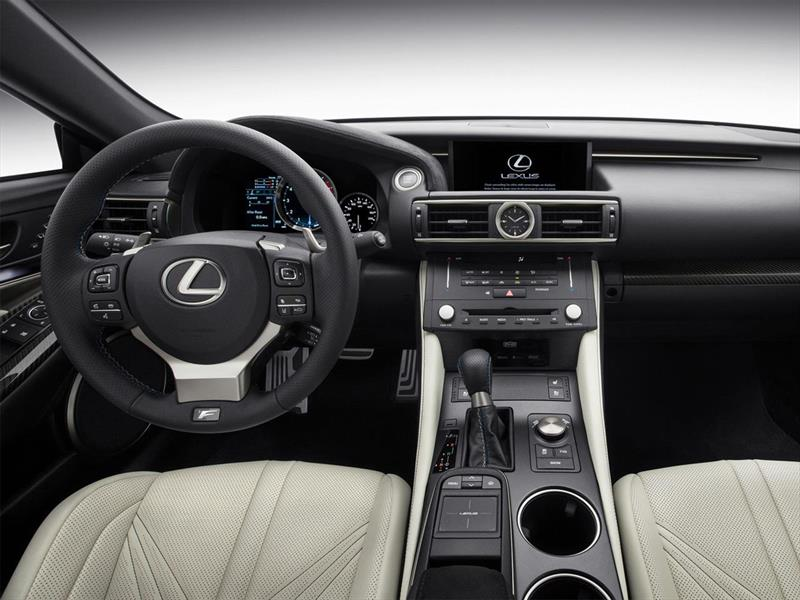 Infiniti Q Concept besides Lexus Rx Rx H F Sport moreover Medidas Bmw M also Audi A Sportback Maletero moreover Infiniti Q Concept Design Rendering. on medidas lexus rc