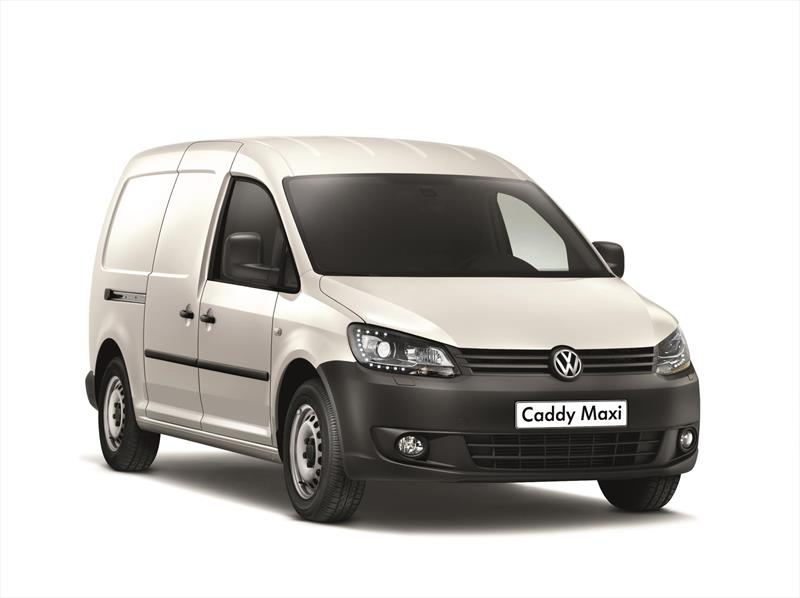 volkswagen caddy maxi 2015. Black Bedroom Furniture Sets. Home Design Ideas