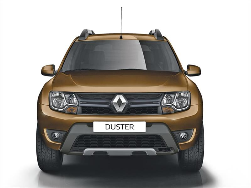 renault duster 2 0l zen 4x4 2017. Black Bedroom Furniture Sets. Home Design Ideas